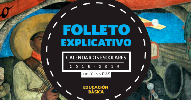 Folleto Explicativo 185 y 200 días.